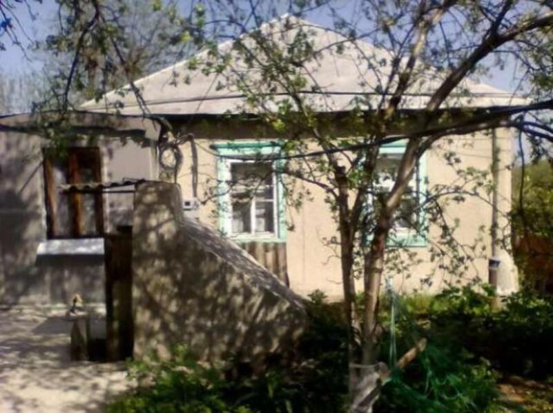 Дом, Харьков, Ледное (489250 6)