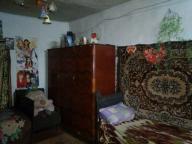 3 комнатная квартира, Харьков, Салтовка, Академика Павлова (489339 1)