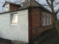 Дом, Черкасская Лозовая, Харьковская область (489359 1)