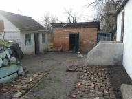 Дом, Черкасская Лозовая, Харьковская область (489359 2)