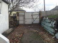 Дом, Черкасская Лозовая, Харьковская область (489359 3)