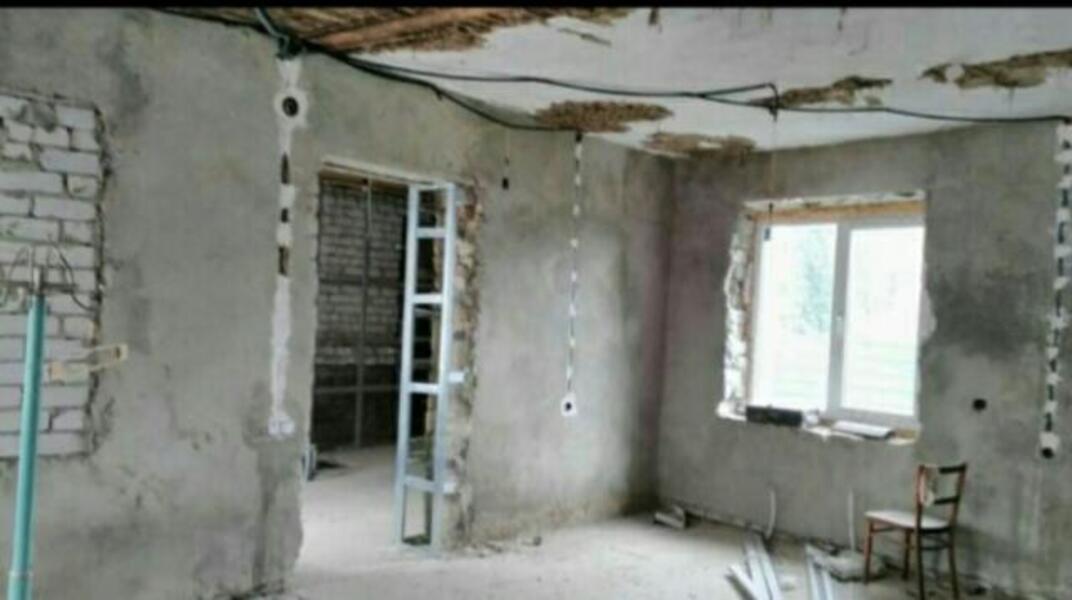 Дом, Солоницевка, Харьковская область (489414 2)