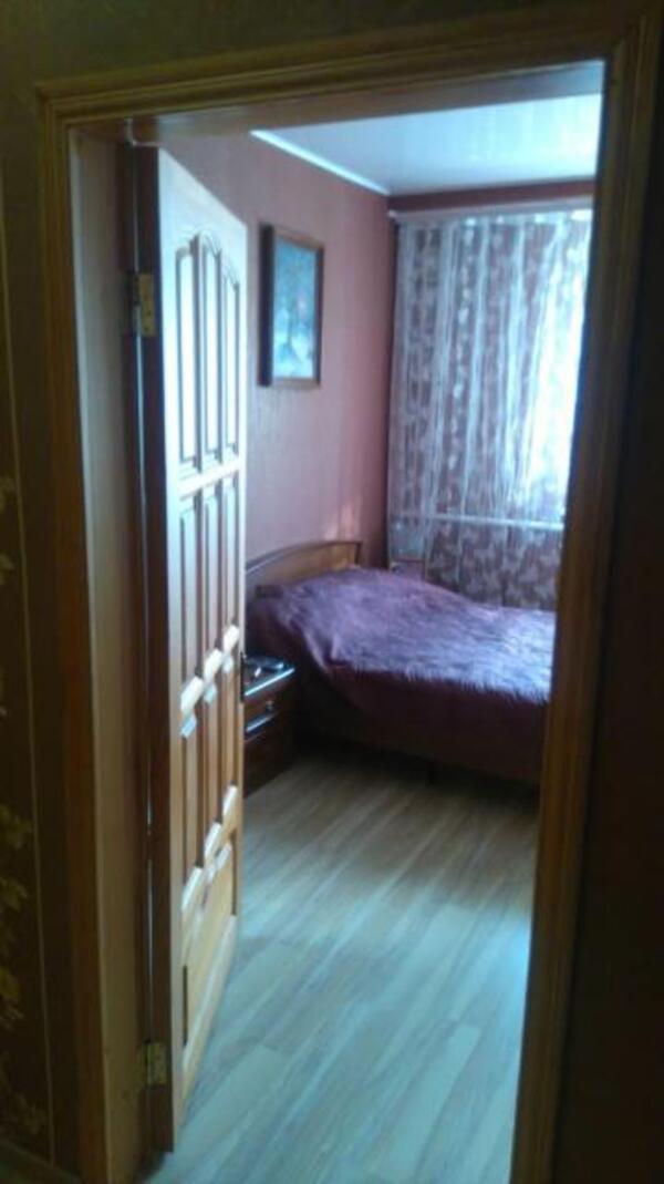 Дача, Бобровка, Харьковская область (489670 2)