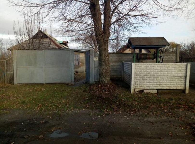 Дом, Люботин, Харьковская область (489781 1)