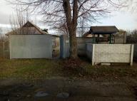 Дом, Липцы, Харьковская область (489781 1)