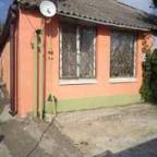 2 комнатная квартира, Харьков, Жуковского поселок, Дача 55 (490156 5)