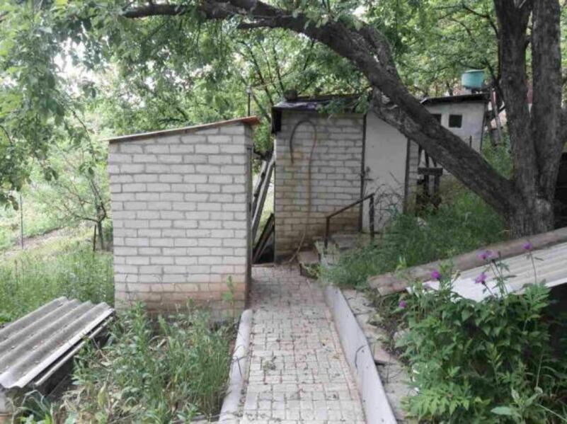 Дача, 2-комн., Зарожное, Чугуевский район