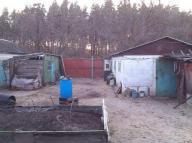 Дом, Змиев, Харьковская область (490341 7)