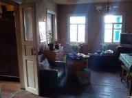 Дом, Змиев, Харьковская область (490341 9)