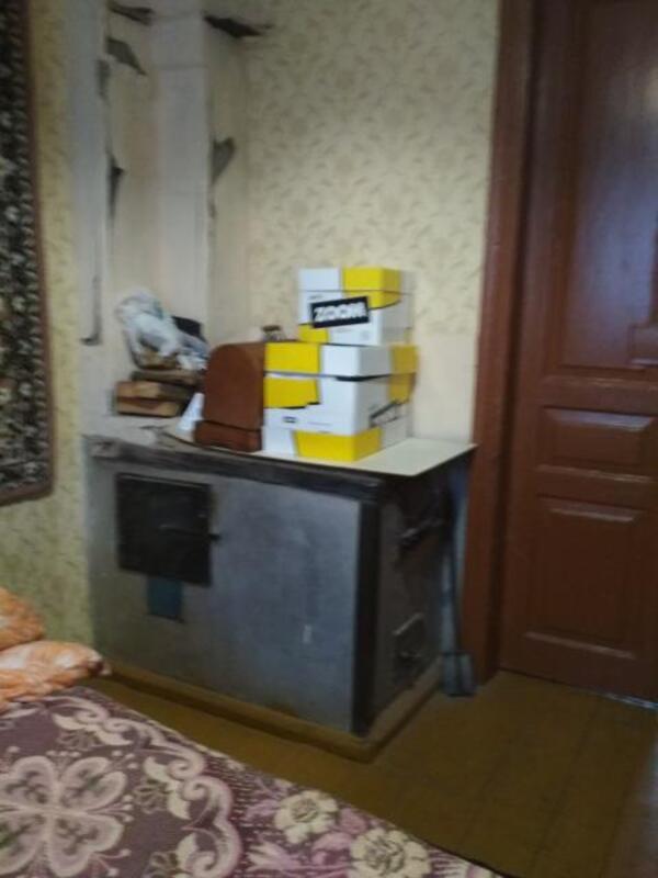 Дом, Мерефа, Харьковская область (490465 5)