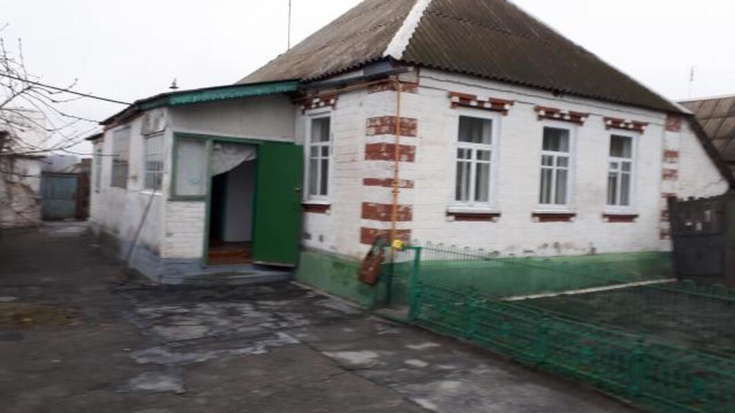 Дом, Слатино, Харьковская область (490550 1)
