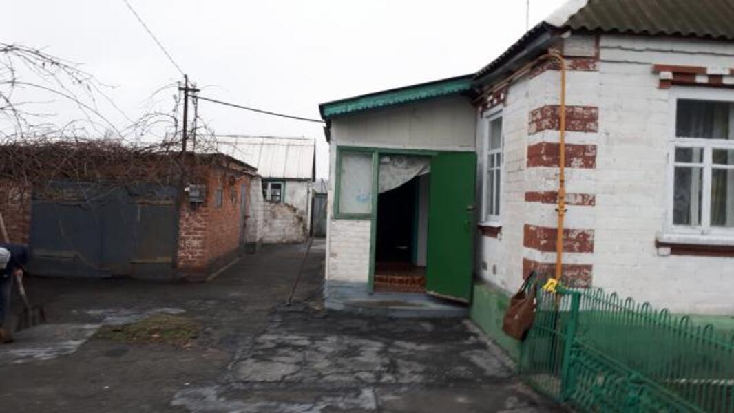 Дом, Слатино, Харьковская область (490550 2)