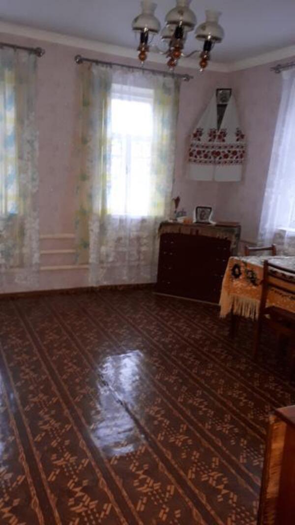 Дом, Слатино, Харьковская область (490550 3)