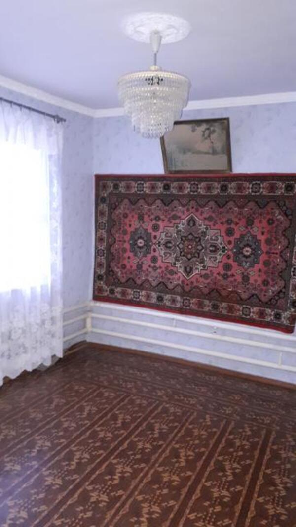 Дом, Слатино, Харьковская область (490550 5)