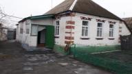 Дом, Ольшаны, Харьковская область (490550 1)