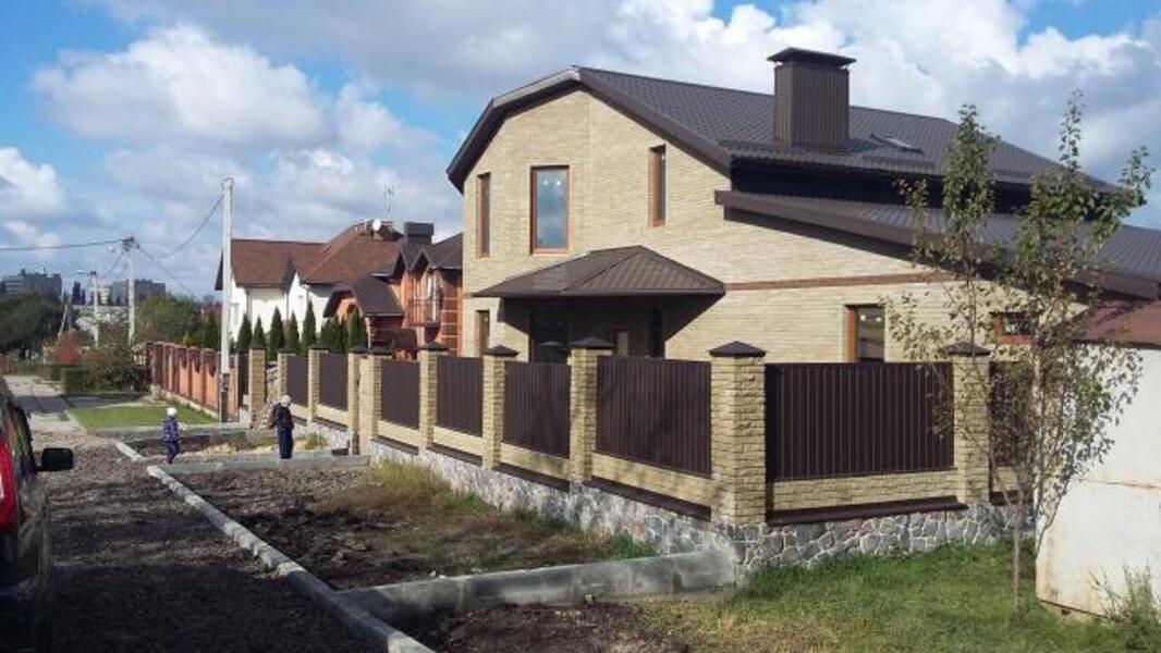 Дом, Харьков, Восточный (490663 1)