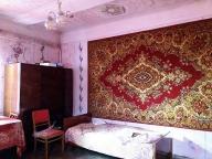 Купить дом Харьков (490741 1)