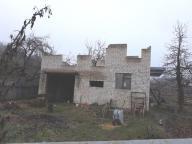 Дом, Пролетарское, Харьковская область (490798 1)