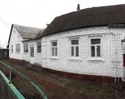 Купить дом Харьков (490811 1)