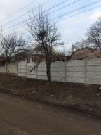 Купить дом Харьков (490892 1)