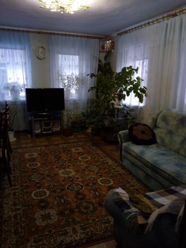 Дача, Липцы, Харьковская область (490909 5)