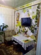 Купить дом Харьков (490909 1)