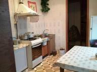 Дом, Введенка, Харьковская область (490975 2)