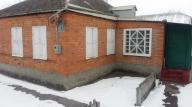 Дом, Казачья Лопань, Харьковская область (490998 2)
