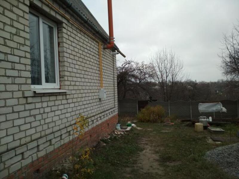 Дом, Мерефа, Харьковская область (491034 5)
