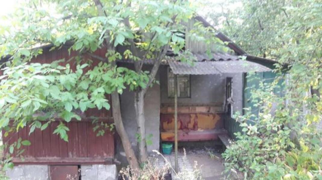 Дом, Харьков, Киевская метро (491139 4)
