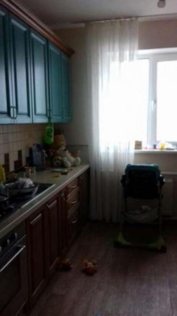 Дом, Родичи, Харьковская область (491144 5)