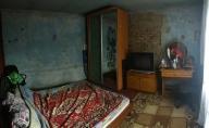 Дом, Харьков, ХТЗ (491560 2)