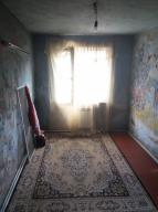 Дом, Харьков, ХТЗ (491560 3)