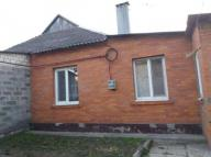 Дом, Харьков, Кулиничи (491593 1)