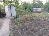 Дом, Харьков, Кулиничи (491593 3)