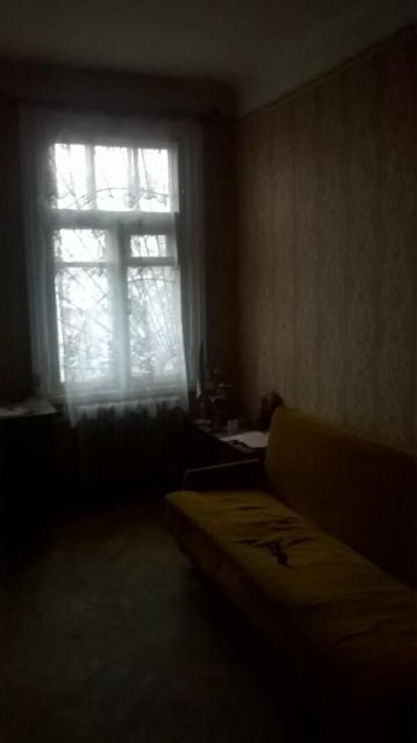 Дом, Харьков, СОРТИРОВКА (491646 6)