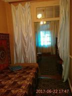1 комнатная гостинка, Харьков, Старая салтовка, Халтурина (491927 1)