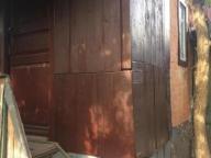 2 комнатная квартира, Харьков, Гагарина метро, Гагарина проспект (492380 6)