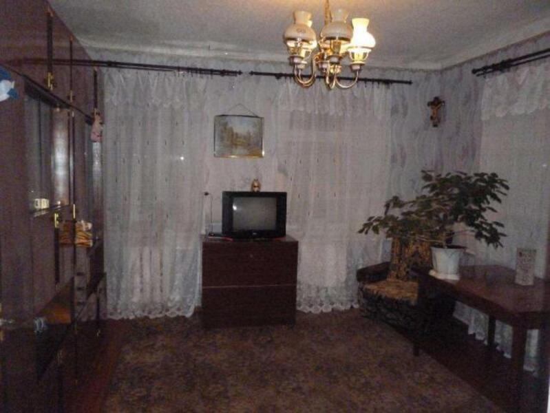 Дом, Харьков, ОСНОВА (492401 8)