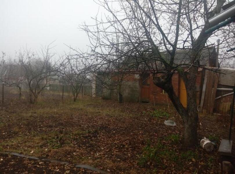 Дом, Харьков, Холодная Гора (492664 5)