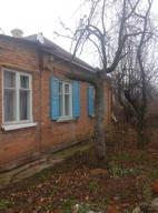 Дом, Высокий, Харьковская область (492664 1)