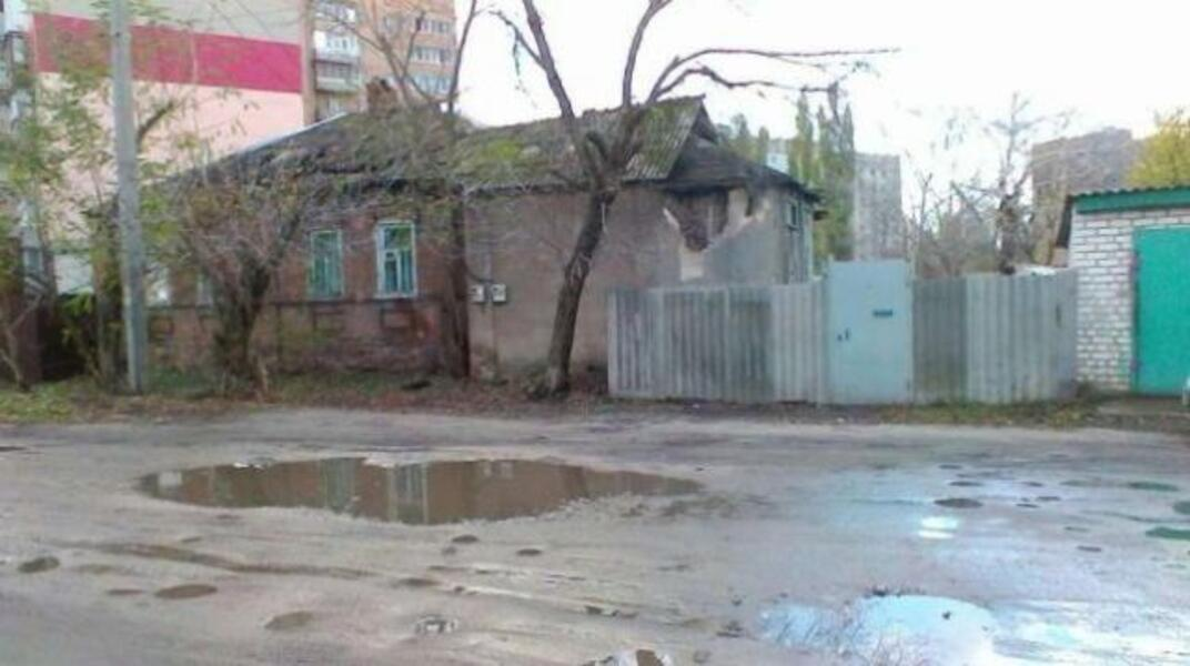 Дом, Утковка, Харьковская область (492711 1)