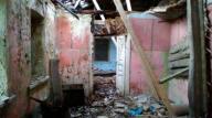 Дом, Харьков, НОВОЖАНОВО (492711 4)