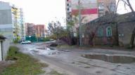 Дом, Харьков, НОВОЖАНОВО (492711 5)