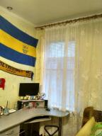 3 комнатная квартира, Харьков, СОРТИРОВКА, Большая Панасовская (Котлова) (492883 1)