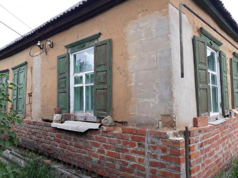 Дом, Пивденное (Харьк.), Харьковская область (492972 1)