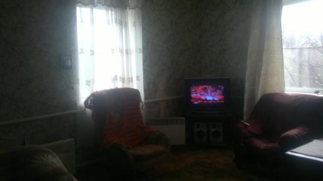 Дом, Харьков, ХТЗ (493010 5)