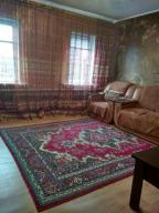 Дом, Введенка, Харьковская область (493242 3)
