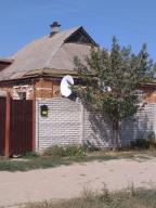 3 комнатная квартира, Харьков, Салтовка, Тракторостроителей просп. (493347 9)