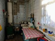 Дом, Зеленый Колодезь, Харьковская область